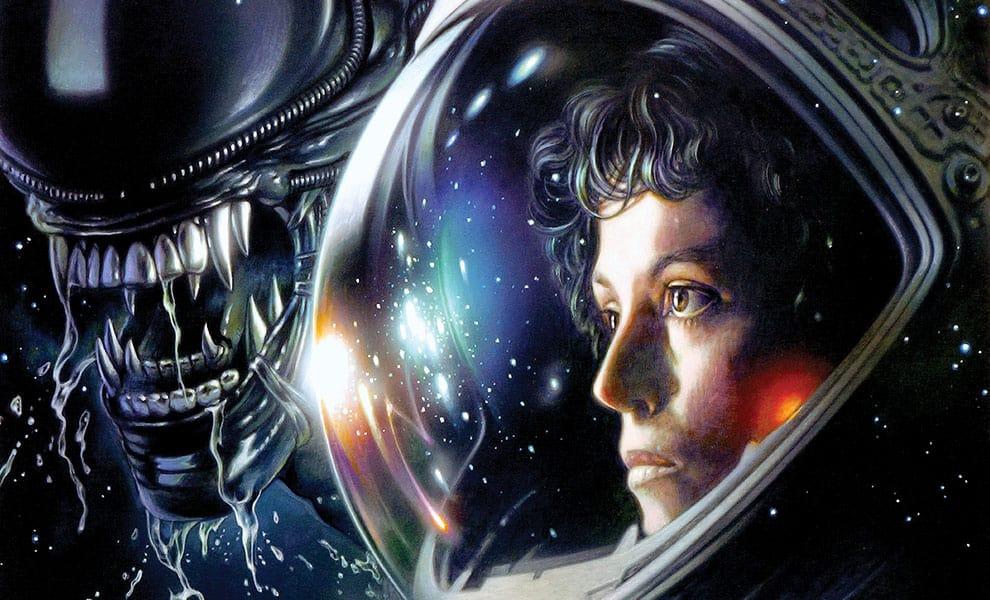 movies similar to sicario alien