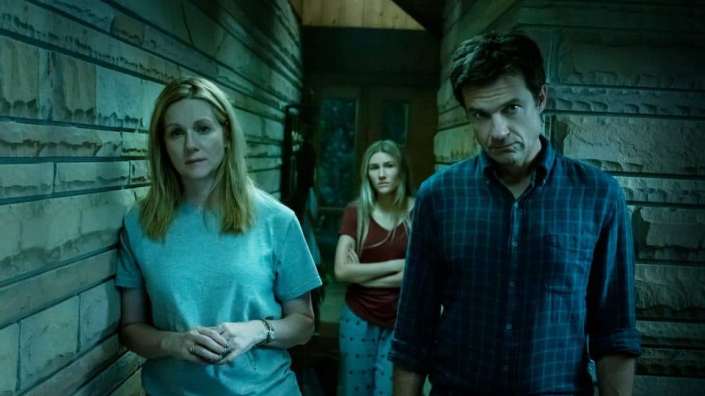 Best Shows Like Ozark