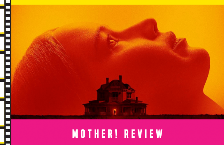 mother! Review – Everything You Need to Know